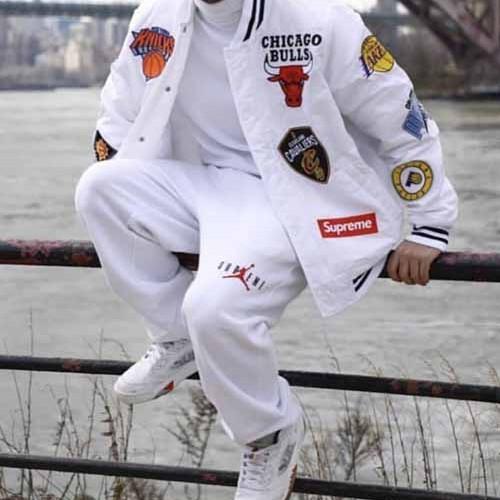 supreme-nba-nike-jacket-10