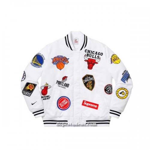 supreme-nba-nike-jacket-2