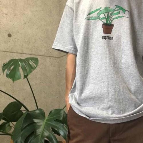 supreme-plant-tshirt-10