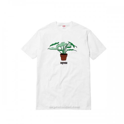 supreme-plant-tshirt-2
