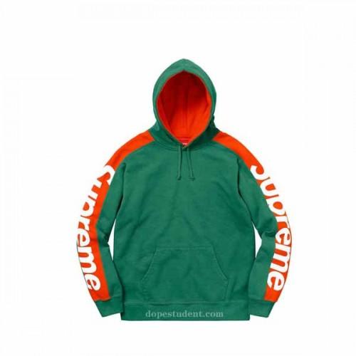 supreme-side-line-hoodie-3