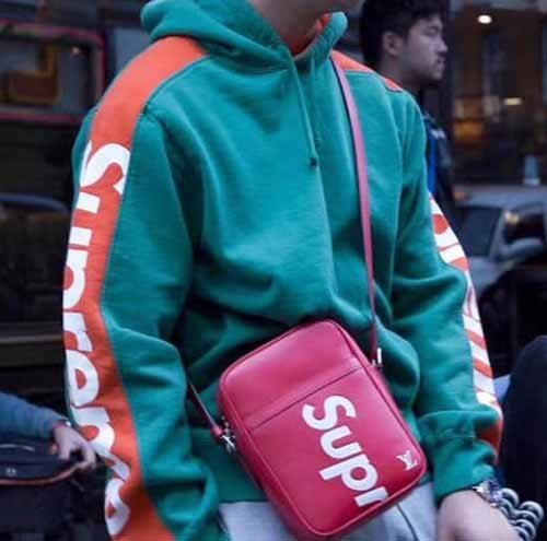supreme-side-line-hoodie-5