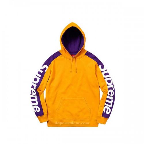 supreme-side-line-hoodie-6