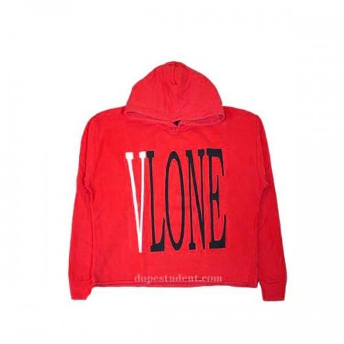 vlone-atlanta-red-hoodie-1