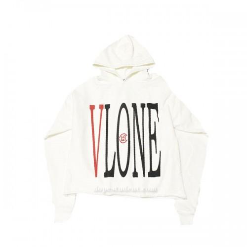 vlone-clot-dragon-hoodie-2