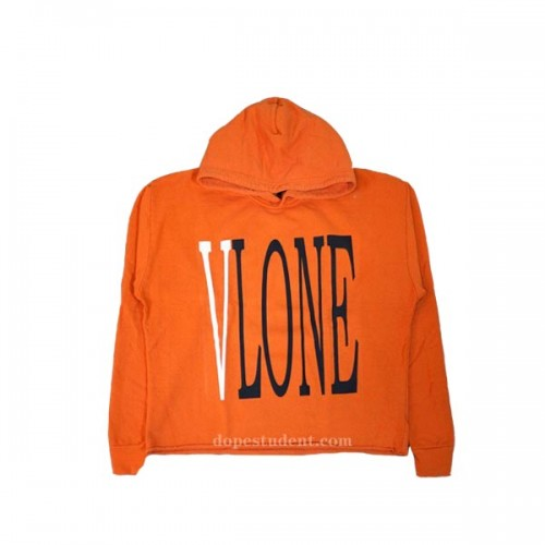vlone-nyc-orange-v-hoodie-1