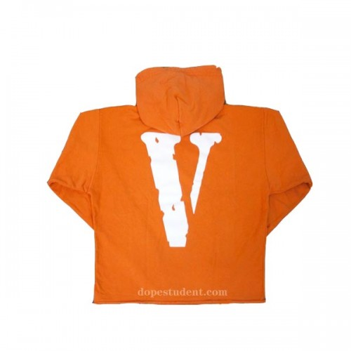 vlone-nyc-orange-v-hoodie-2