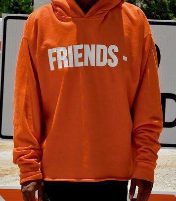 vlone-nyc-orange-v-hoodie-21