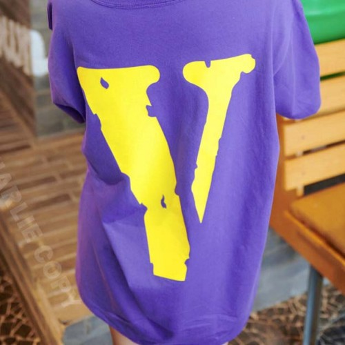 vlone-purple-atlanta-tshirt-6