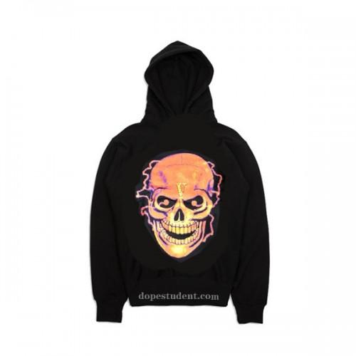 vlone-stone-cold-hoodie-1