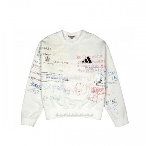 yeezy-graffiti-sweatshirt-2