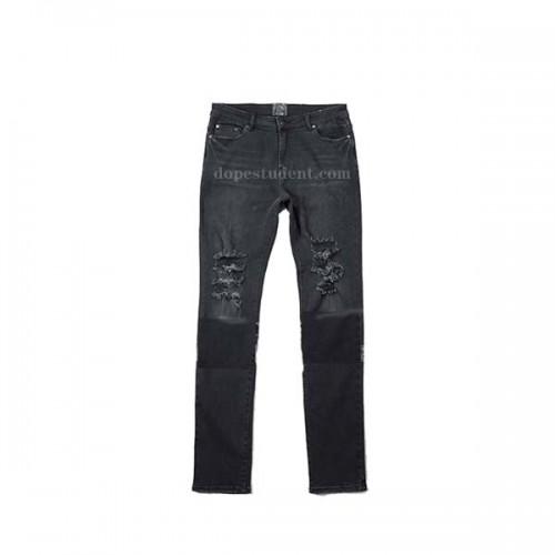 alchemist-jeans-1