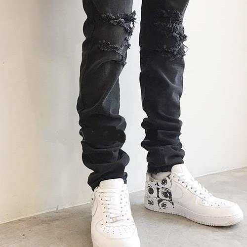 alchemist-jeans-9