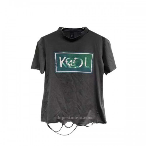 alchemist-kool-tshirt-2
