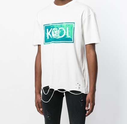 alchemist-kool-tshirt-8