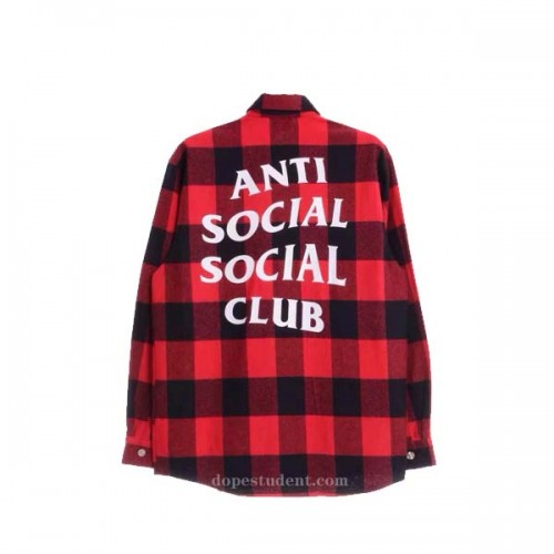 assc-red-black-shirt-2