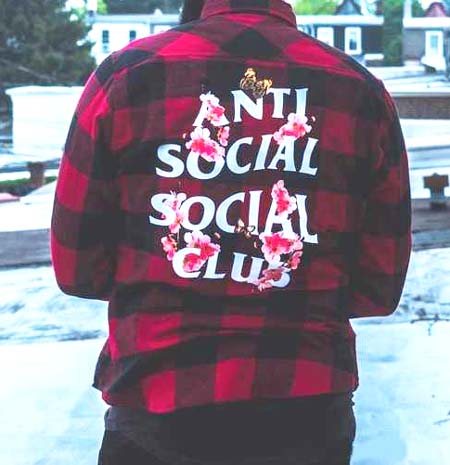 assc-red-black-shirt-8