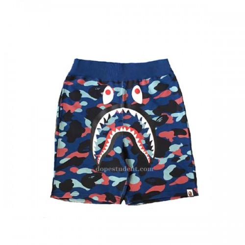 bape-blue-pink-camo-shorts-1