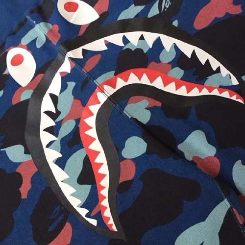 bape-blue-pink-camo-shorts-3