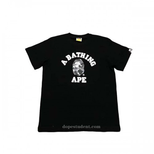bape-city-camo-college-tshirt-1