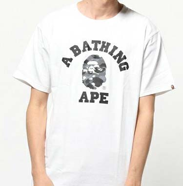 bape-city-camo-college-tshirt-5