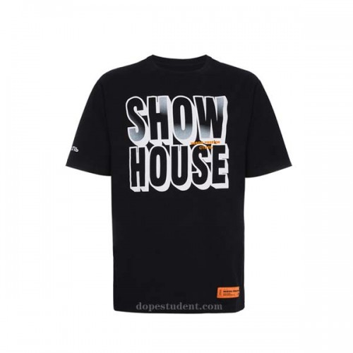 heron-preston-show-house-tshirt-1