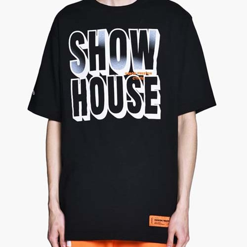 heron-preston-show-house-tshirt-7