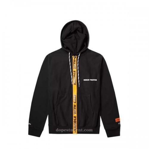 heron-preston-zip-hoodie-1