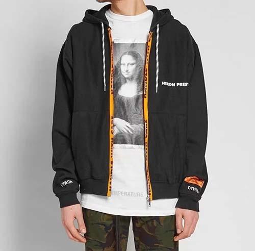 heron-preston-zip-hoodie-6