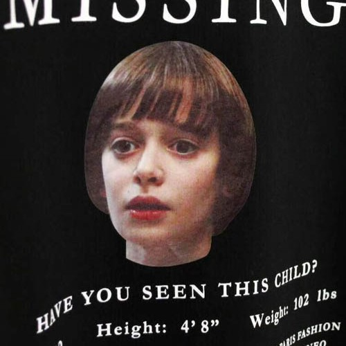 ih-nom-nit-nix-missing-girl-2