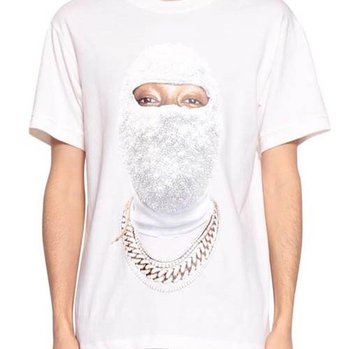 ih-nom-uh-nit-mask-man-tshirt-8