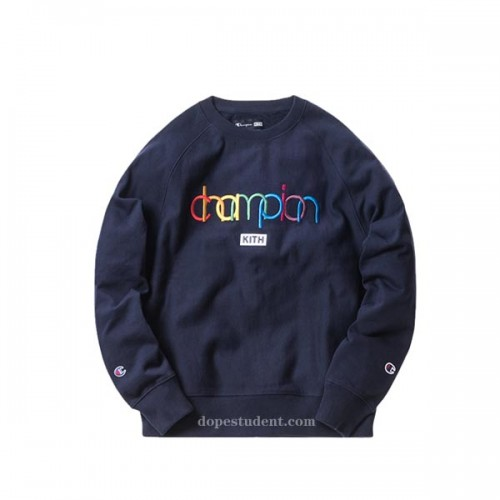 kith-champion-dpuble-logo-sweatshirt-3