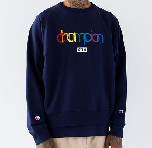 kith-champion-dpuble-logo-sweatshirt-9