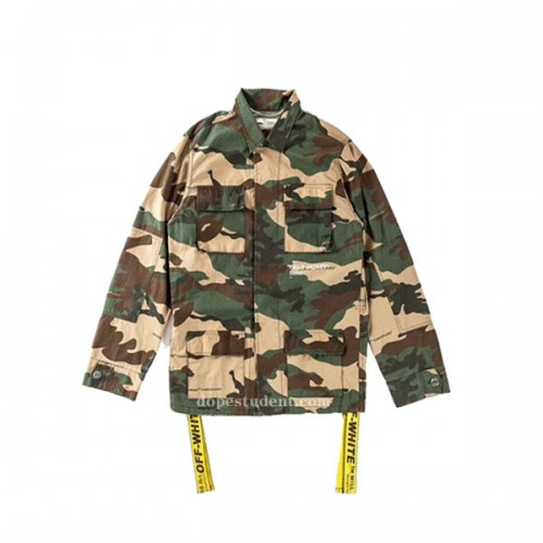 off-white-2018ss-field-jacket-1