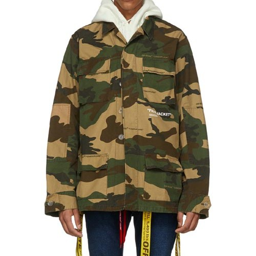 off-white-2018ss-field-jacket-2