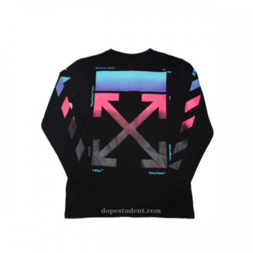 off-white-gradient-long-sleeve-tshirt-11