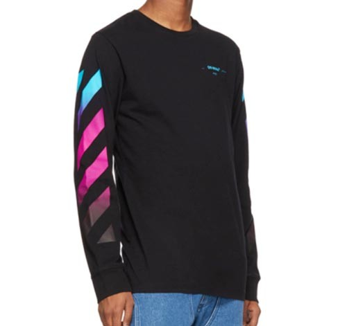 off-white-gradient-long-sleeve-tshirt-8