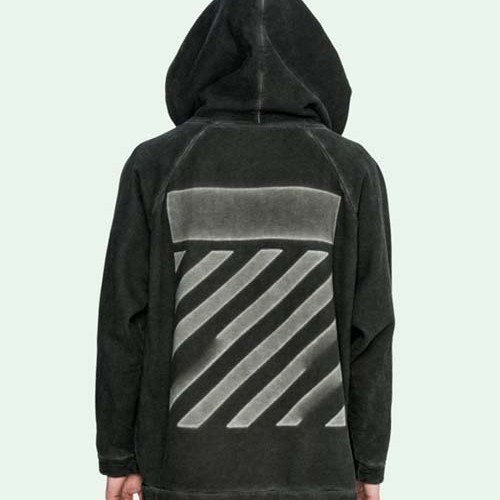 off-white-gray-washed-hoodie-3