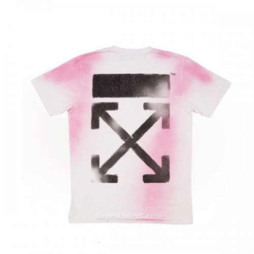 off-white-macau-tshirt-1