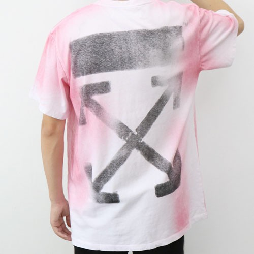 off-white-macau-tshirt-3