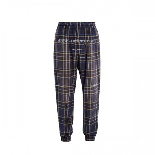 off-white-plaid-pants-12