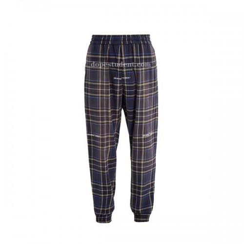 off-white-plaid-pants-12
