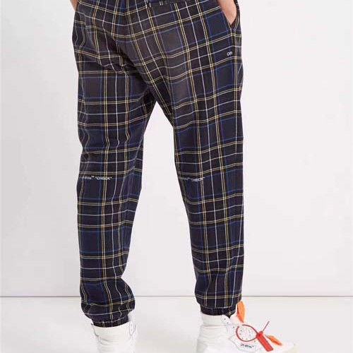 off-white-plaid-pants-2