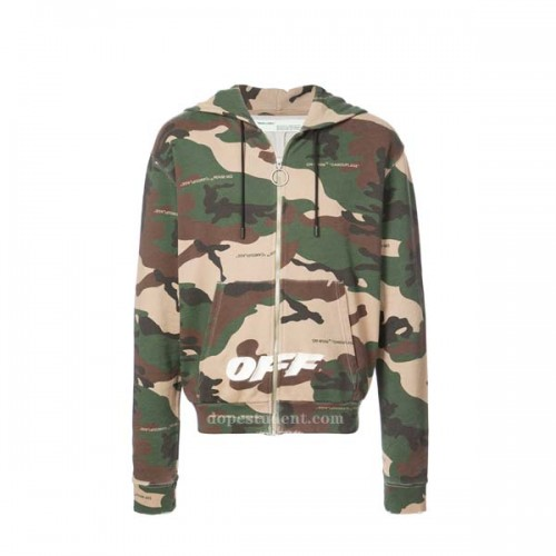 offwhite-camo-zip-hoodie-1