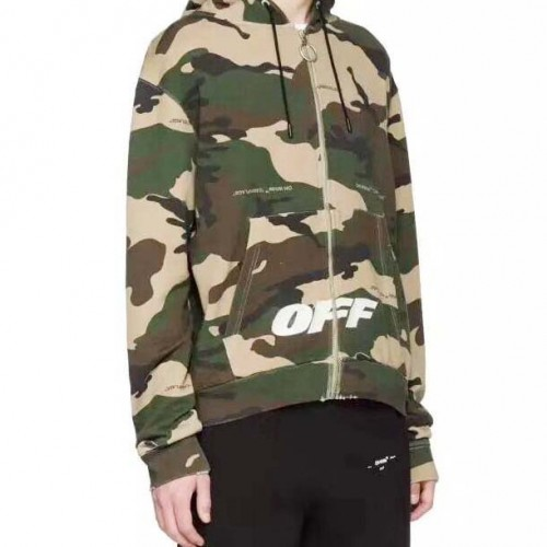 offwhite-camo-zip-hoodie-3