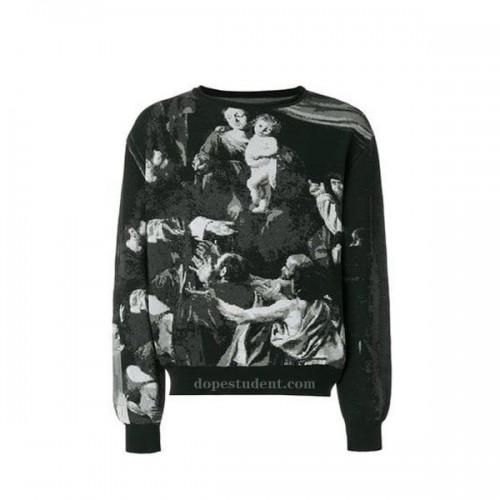 offwhite-caravaggio-knit-sweater-1