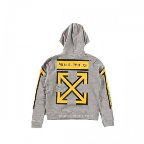 offwhite-gray-arrow-hoodie-3