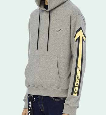 offwhite-gray-arrow-hoodie-8