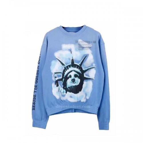 offwhite-liberty-sweatshirt-1