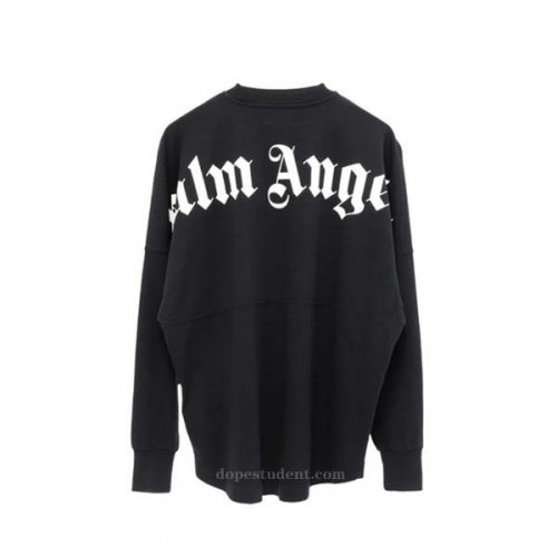 palm-angels-long-sleeve-tshirt-3